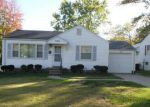 Foreclosed Home in Saint Louis 63137 1154 ASHFORD DR - Property ID: 6319568