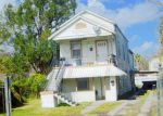 Foreclosed Home in New Orleans 70122 1659 PLEASURE ST - Property ID: 6319575