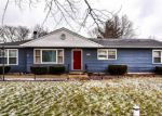 Foreclosed Home in Matteson 60443 4016 BLACKSTONE ST - Property ID: 6319576