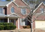 Foreclosed Home in Austell 30106 1030 CURETON DR - Property ID: 6319582