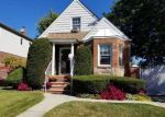 Foreclosed Home in Fresh Meadows 11365 5849 187TH ST - Property ID: 6319616