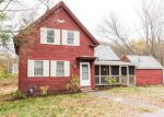 Foreclosed Home in Pepperell 1463 88 GROTON ST - Property ID: 6319639