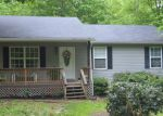 Foreclosed Home in Lusby 20657 12972 SAILBOAT LN - Property ID: 6319649