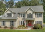 Foreclosed Home in White Hall 21161 2299 WALNUT SPRINGS CT - Property ID: 6319651