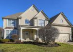 Foreclosed Home in South Elgin 60177 633 WATERSIDE DR - Property ID: 6319660