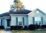 Foreclosed Home in Warner Robins 31093 427 DUNMURRY PL - Property ID: 6319671