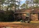 Foreclosed Home in Hampton 30228 863 NEW HOPE DR - Property ID: 6319673