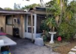 Foreclosed Home in Saint Petersburg 33707 861 65TH ST S - Property ID: 6319674