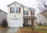 Foreclosed Home in Concord 28025 839 LITTLETON DR - Property ID: 6319692