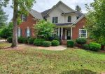 Foreclosed Home in Mooresville 28117 154 NORTHINGTON WOODS DR - Property ID: 6319696