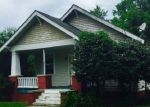 Foreclosed Home in Portsmouth 23702 109 MAXWELL AVE - Property ID: 6319707