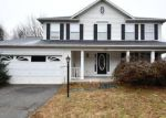 Foreclosed Home in Dumfries 22026 17416 TERRI CT - Property ID: 6319712