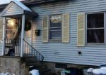 Foreclosed Home in Saugus 1906 55 ESSEX ST - Property ID: 6319736