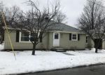 Foreclosed Home in Athol 1331 486 TWICHELL ST - Property ID: 6319738