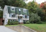 Foreclosed Home in Billerica 1821 48 ROSEWOOD AVE - Property ID: 6319739