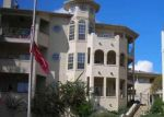 Foreclosed Home in Leander 78645 3404 AMERICAN DR APT 2108 - Property ID: 6319742