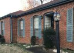 Foreclosed Home in Memphis 38116 4992 BOEINGSHIRE DR - Property ID: 6319744