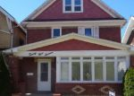 Foreclosed Home in Erie 16508 2916 POPLAR ST - Property ID: 6319753