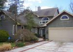 Foreclosed Home in Linwood 8221 4 LAKE DR - Property ID: 6319783