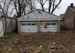 Foreclosed Home in Staten Island 10302 87 SIMONSON PL - Property ID: 6319795