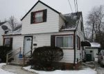 Foreclosed Home in Maple Heights 44137 5210 HENRY ST - Property ID: 6319801