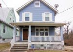 Foreclosed Home in Cincinnati 45205 3463 PRICE AVE - Property ID: 6319803