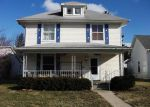 Foreclosed Home in Springfield 45504 414 N LIGHT ST - Property ID: 6319804