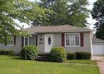 Foreclosed Home in Lorain 44052 1408 W 28TH ST - Property ID: 6319808