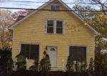 Foreclosed Home in Mastic 11950 41 BROADWAY - Property ID: 6319825
