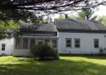 Foreclosed Home in Holden 4429 42 UPPER DEDHAM RD - Property ID: 6319831