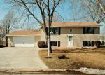 Foreclosed Home in Monticello 55362 118 BALBOUL CIR - Property ID: 6319840