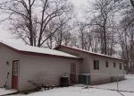 Foreclosed Home in Indian River 49749 6714 S STRAITS HWY - Property ID: 6319841