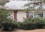 Foreclosed Home in Dennis 2638 20 WHITTIER DR - Property ID: 6319844