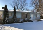 Foreclosed Home in Addison 60101 415 E NORMANDY DR - Property ID: 6319854