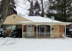 Foreclosed Home in Park Forest 60466 236 BLACKHAWK DR - Property ID: 6319861