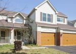 Foreclosed Home in Lake In The Hills 60156 5503 CHANCERY WAY - Property ID: 6319868