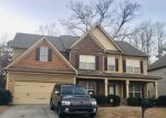 Foreclosed Home in Douglasville 30135 2371 FLOWERDALE CT - Property ID: 6319876