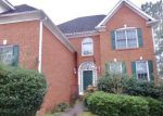 Foreclosed Home in Fayetteville 30214 135 LAKESIDE CT - Property ID: 6319880