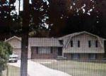 Foreclosed Home in Jonesboro 30236 8335 REINOSA WAY - Property ID: 6319886