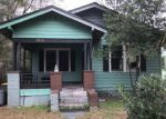Foreclosed Home in Jacksonville 32206 1836 LAMBERT ST - Property ID: 6319892
