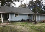 Foreclosed Home in Jacksonville 32206 1031 E 14TH ST - Property ID: 6319899
