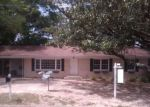 Foreclosed Home in Pensacola 32503 721 GENTIAN DR - Property ID: 6319907