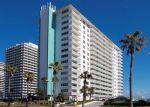 Foreclosed Home in Daytona Beach 32118 2800 N ATLANTIC AVE APT 707 - Property ID: 6319912