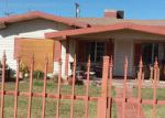 Foreclosed Home in El Centro 92243 552 W HAMILTON AVE - Property ID: 6319936