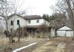 Foreclosed Home in Darien 53114 W8516 CREEK RD - Property ID: 6319957