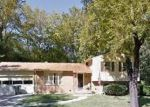 Foreclosed Home in Springfield 22152 8528 FAIRBURN DR - Property ID: 6319966