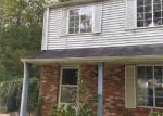 Foreclosed Home in Annapolis 21409 439 BLOSSOM TREE CT - Property ID: 6319979