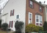 Foreclosed Home in New Market 21774 5686 JOSEPH CT - Property ID: 6319990
