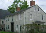 Foreclosed Home in Amesbury 1913 124 MAIN ST - Property ID: 6319998