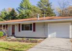 Foreclosed Home in Gansevoort 12831 151 TRAVER RD - Property ID: 6320000